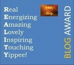reality-blog-award-1