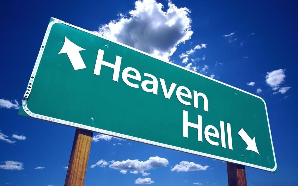 Heaven-Hell-2560x1600
