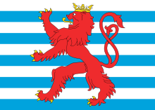 220px-Civil_Ensign_of_Luxembourg.svg