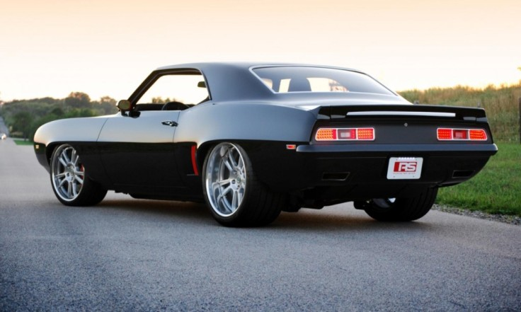 1969-camaro-roadster-shop-02