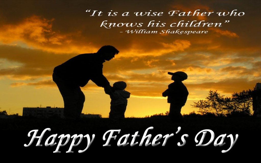 Happy-Fathers-Day-2011