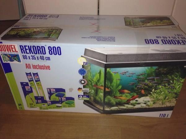 aquarium-juwel-rekord-800